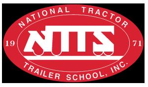 NTTS Logo