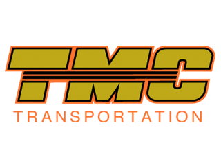 image of TMC Transportation logo